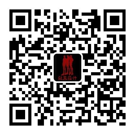 2cdb8c5774831e549d2d8c393dd683d6.jpg