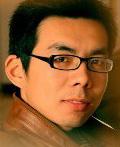 社会设计师―刘磊
