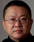 """""""普里兹克奖""""获得者:中国建筑师王澍"""