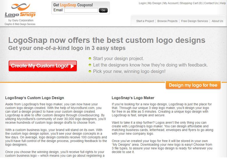 其实设计<a href=http://www.ccdol.com/sheji/biaozhi/ target=_blank class=infotextkey>logo</a>并不难! 用对工具你也可以成为<a href=http://www.ccdol.com/hangye/designer/ target=_blank class=infotextkey>设计师</a>!