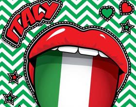 意大利为什么会成为设计师的天堂?