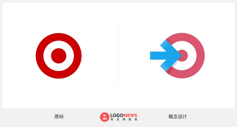 十位<a href=http://www.ccdol.com/hangye/designer/ target=_blank class=infotextkey>设计师</a>为10个著名品牌改造<a href=http://www.ccdol.com/sheji/biaozhi/ target=_blank class=infotextkey>logo</a>,你觉得哪个最成功?