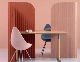 在艺术家、设计师眼中,在家办公的关键是什么?
