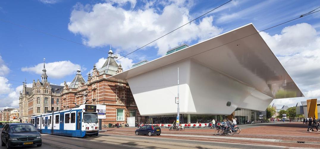 如何定义今日之荷兰<a href=http://www.ccdol.com/ target=_blank class=infotextkey>设计</a>