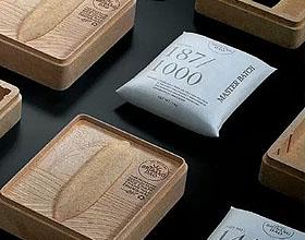 Dieline包装设计奖:包装是最好的营销
