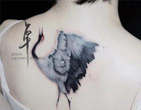 纹身,被误解的艺术?