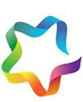 LogoLounge网发布2010年logo设计趋势