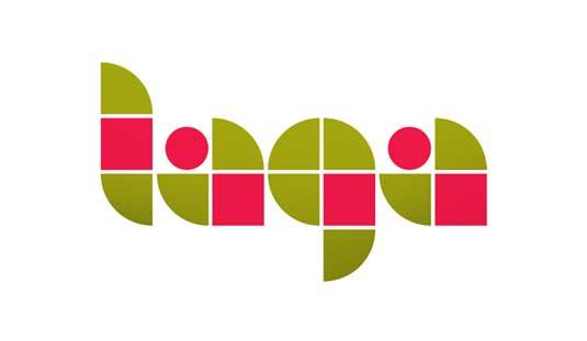 优设网热门文章之LOGO设计终极指南
