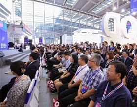 2019第七届深圳国际工业设计大展正式启幕