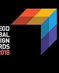 2018美国SEGD全球设计奖征集作品