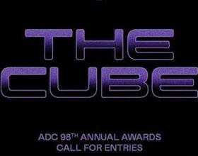 第98届纽约ADC年度设计大奖作品征集