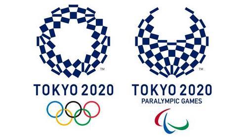 东京奥运会·残奥会吉祥物设计征集大赛正式开始