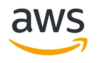 AWS新logo2