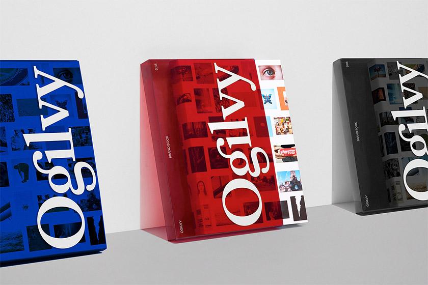 广告巨头奥美(Ogilvy)宣布品牌重组,更换全新<a href=http://www.ccdol.com/sheji/biaozhi/ target=_blank class=infotextkey>logo</a>
