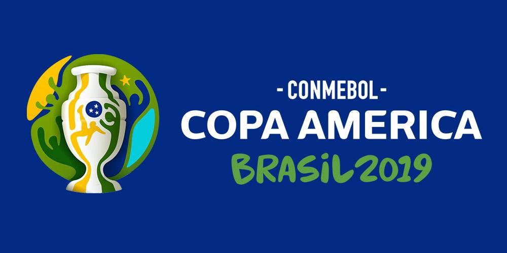 2019年美洲杯吉祥物公布,名字将由球迷投票产生!