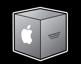 2020 年苹果设计大奖公布,8 位开发者获奖