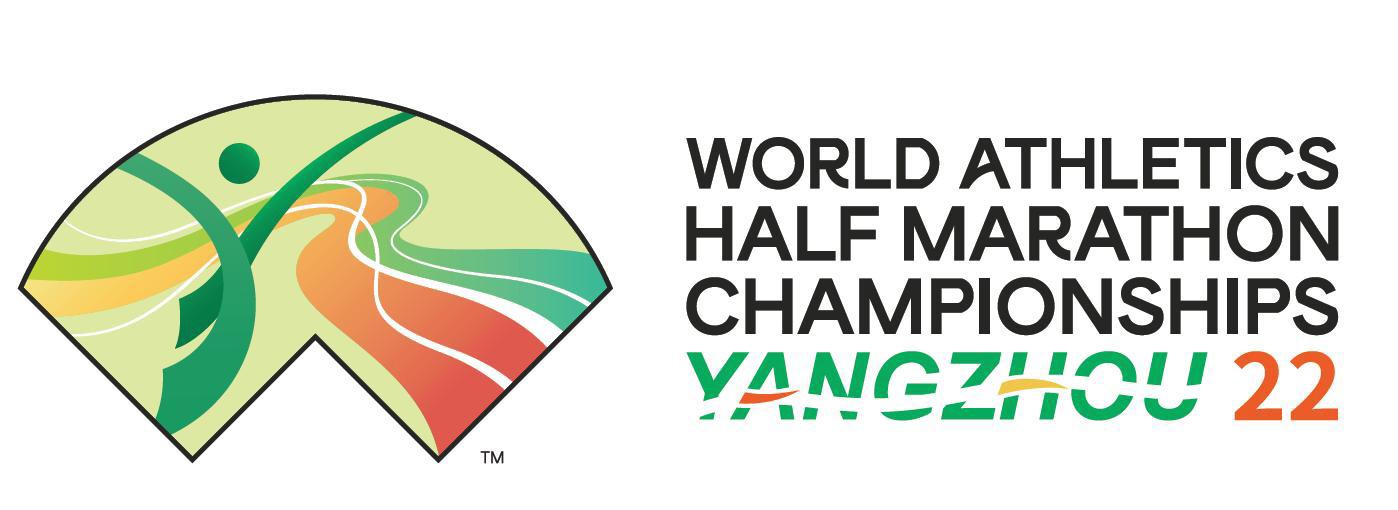2022年世界田联半程马拉松锦标赛赛事<a href=http://www.ccdol.com/sheji/biaozhi/ target=_blank class=infotextkey>logo</a>、吉祥物