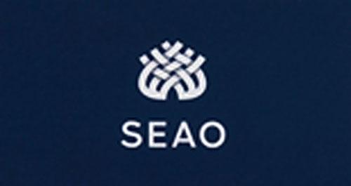 2014最有创意的logo