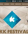 2015年网页设计配色趋势预测