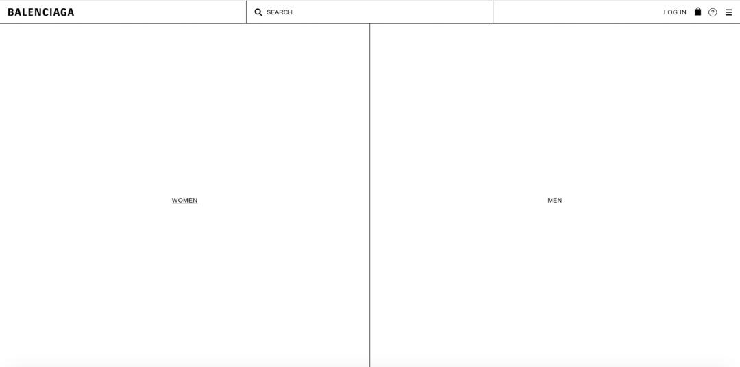 2018年<a href=http://www.pamelaandersonclub.com/sheji/wangyesheji/ target=_blank class=infotextkey>网页设计</a>的19种趋势!