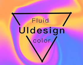 2018年视觉设计流行趋势