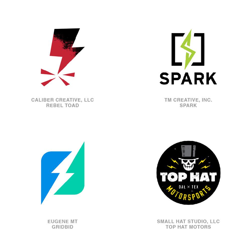 2020年<a href=http://www.ccdol.com/sheji/biaozhi/ target=_blank class=infotextkey>logo</a>设计趋势报告