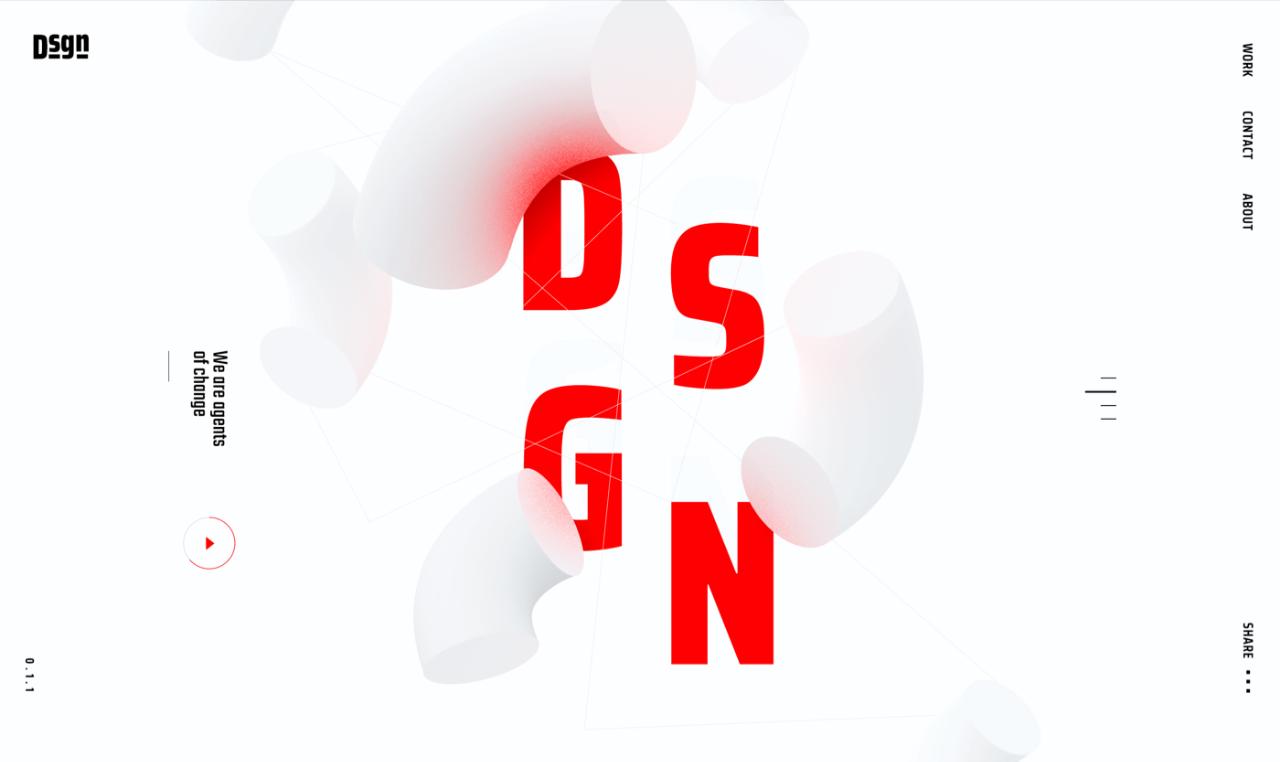 2021年度UI<a href=http://www.ccdol.com/ target=_blank class=infotextkey>设计</a>趋势风格