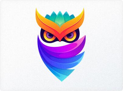 2021年<a href=http://www.ccdol.com/sheji/biaozhi/ target=_blank class=infotextkey>logo</a> <a href=http://www.ccdol.com/ target=_blank class=infotextkey>设计</a>的11个趋势