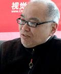 专访香港文化教父荣念曾