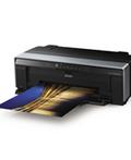 爱普生PhotoR2000 A3+专业照片打印机