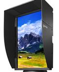 艺卓新品―内置校色硬件的27寸ColorEdge CG275W
