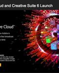 Adobe CS6终极专业套装 创意设计人士利器