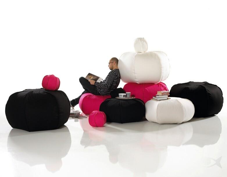 设计是靠灵感还是方法:荷兰顶尖设计学院告诉你答案