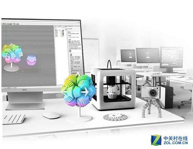 从色彩谈谈显示器的选择――<a href=http://www.ccdol.com/hangye/designer/ target=_blank class=infotextkey>设计师</a>篇