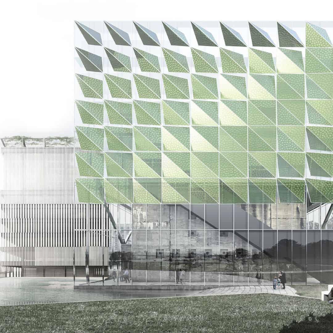 Bionic Photosynthetic Curtain Curtain By Sean Wei Zhe Lin 4