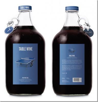 2010年度最新瓶装饮料包装设计