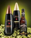 国外精美啤酒包装设计(二)