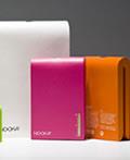 2010精品包装设计欣赏第二辑