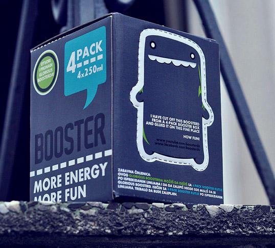 Jqb中国设计在线-新饮料 新设计