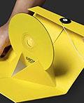 Gbox品牌包装设计