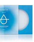 aromatologic SPA化妆品包装设计