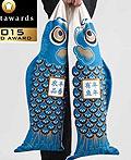 Pentawards2015最杰出金奖包装设计欣赏