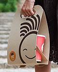 优秀包装设计灵感 #9
