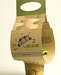 美国南伊利诺伊大学包装设计项目Succulent