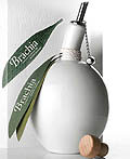 Brachia橄榄油包装