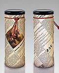 bakonybél果酱包装设计