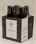 Aeronaut啤酒包装设计