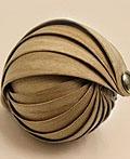 乌克兰Mary Vinogradova珠宝概念包装设计