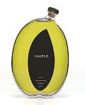 INIZIO橄榄油包装设计