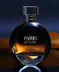 法国Boulevard巴黎香水包装设计